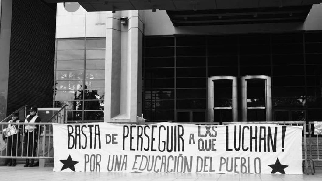 estudiantes-procesados-unc-pabellon-argentina