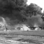 """Desastre ambiental en Mercedes: """"Es un accidente a nivel Chernobyl"""""""