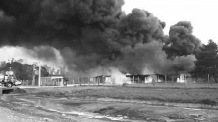 explosion-fabrica-agrotoxico-mercedes