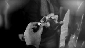 #HilandoFino: reducción de riesgo y daños en el consumo de éxtasis