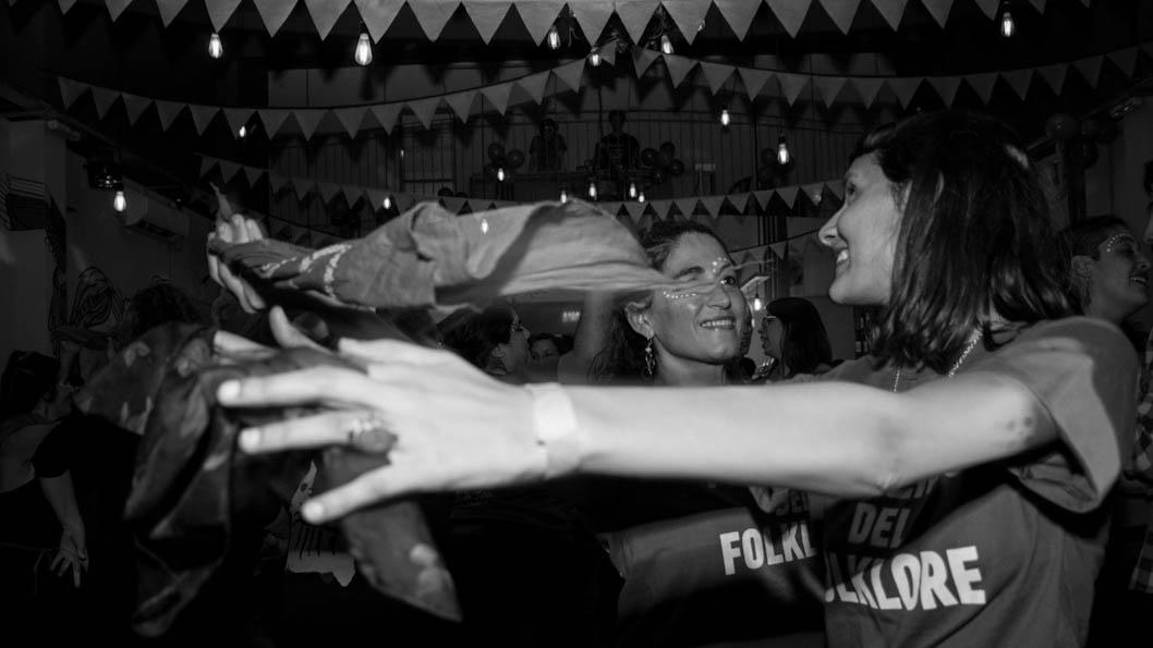 feminismo-folklore-musica-danza