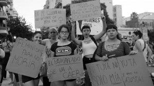 No, no se puede: cómo impacta en las mujeres el discurso de la meritocracia