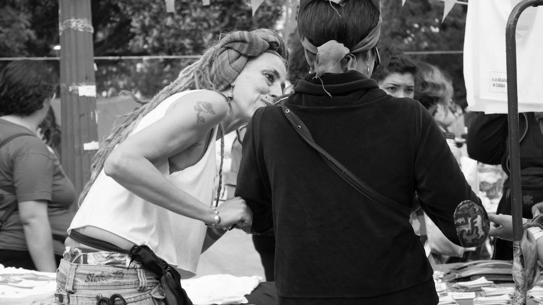 feria-feminista-encuentro-plurinacional-mujeres-disidencias-plata-7