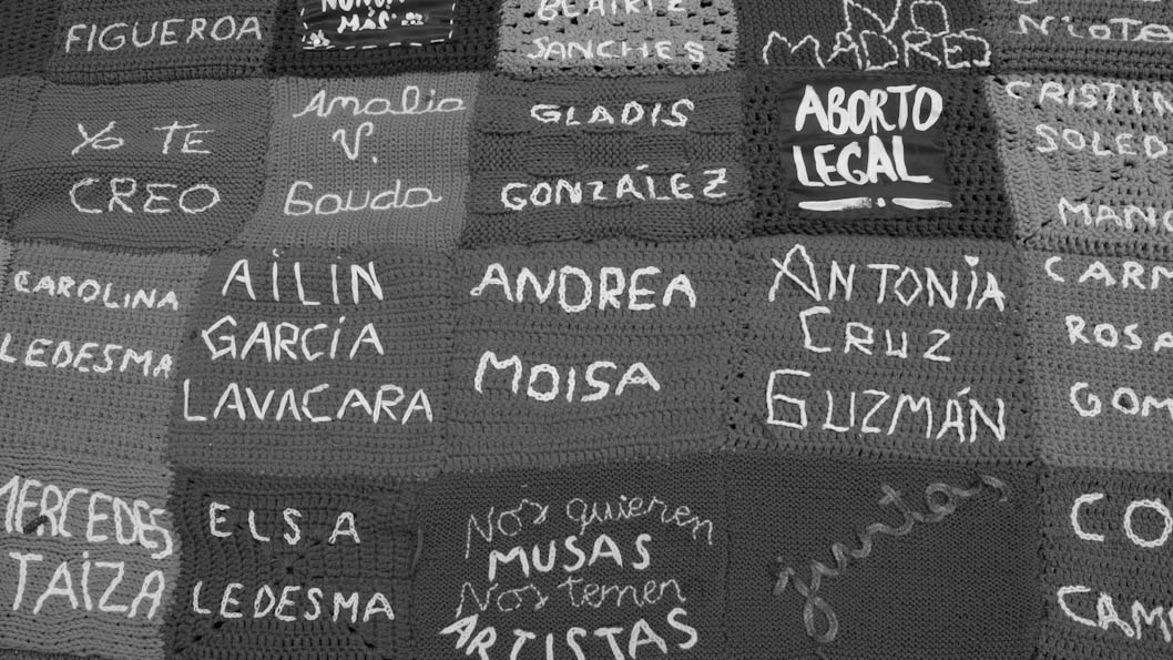 feria-feminista-encuentro-plurinacional-mujeres-disidencias-plata