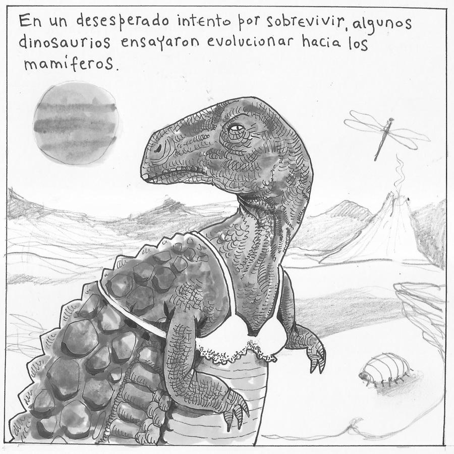 fiambres-lacteos-138-Carlos-Julio-Tinta-China
