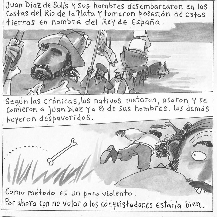 fiambres-lacteos-140-Carlos-Julio-Tinta-China