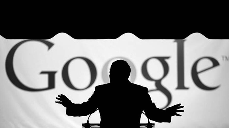 google-nazi-limita-accesos2
