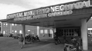 En Córdoba obstaculizaron ligaduras de trompas