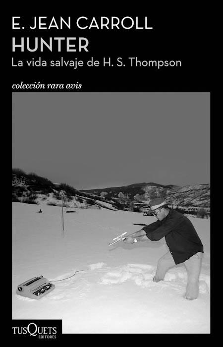 hunter-thompson-2