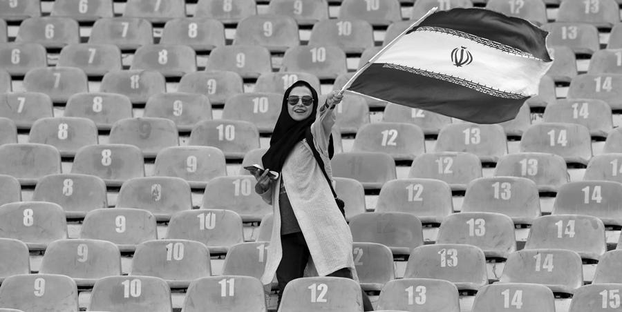 iran-futbol-femenino-estadios