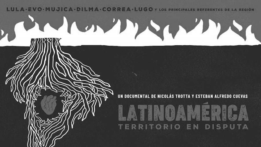 latinoamerica-territorio-disputa-documental-trotta