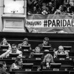 Córdoba: sólo 1 de las 7 listas legislativas que compiten en octubre está encabezada por una mujer