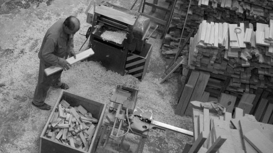 maderera-cordoba-empresa-fabrica-recuperada