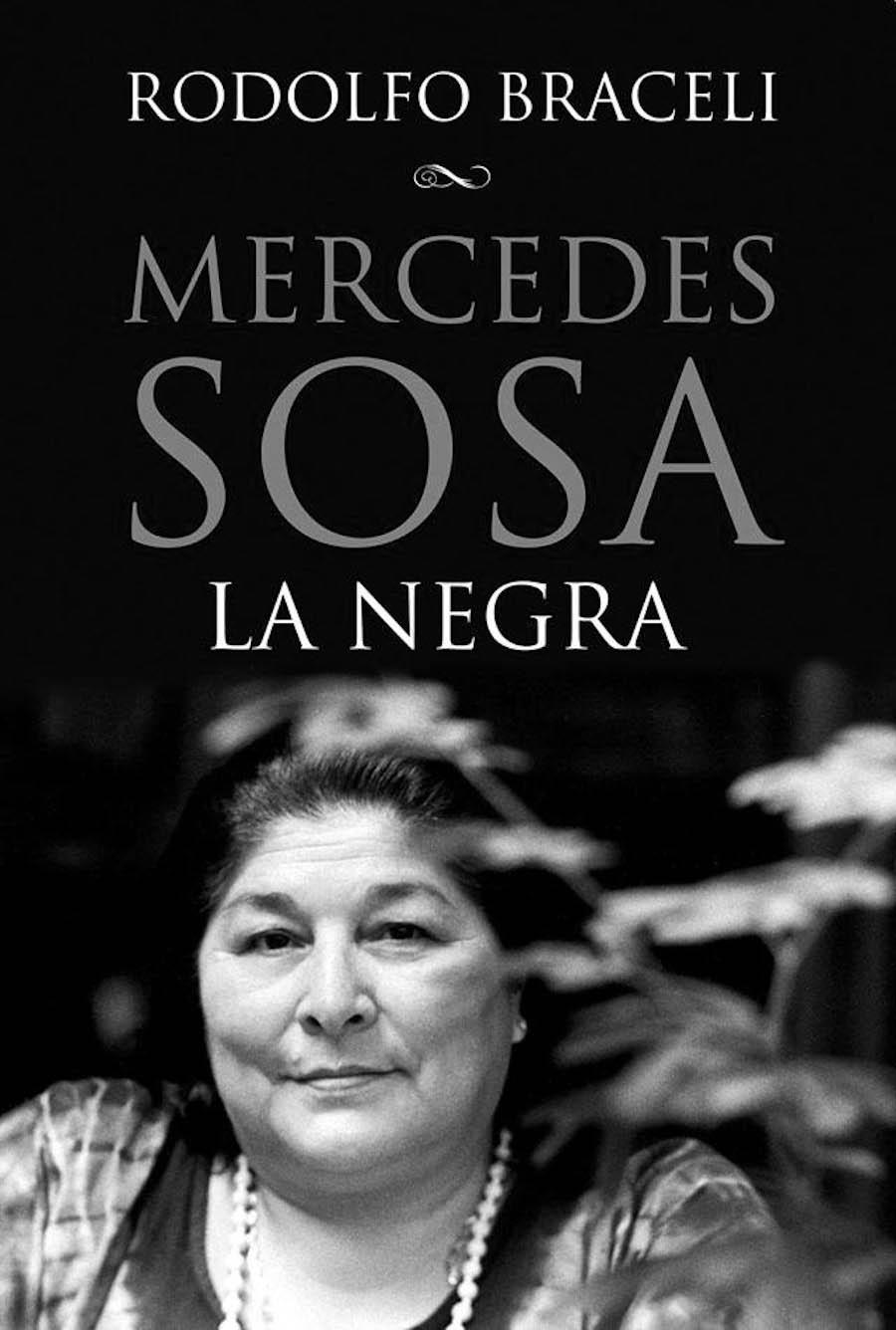 mercedes-sosa-3