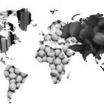 El modelo agroindustrial que cambió nuestro vínculo con la tierra y la alimentación