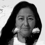 El canto como resistencia: entrevista a la cantora mapuche Beatriz Pichi Malen