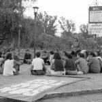 Alta Gracia: este sábado, encuentro feminista