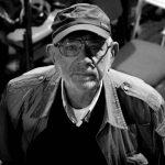 """Norman Briski: """"El consumo es genocida"""""""