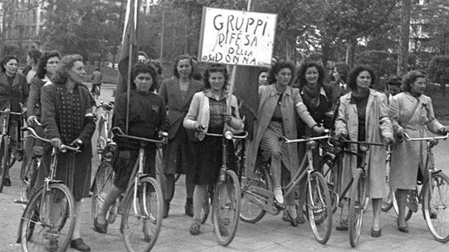 partisanos mujeres italia1