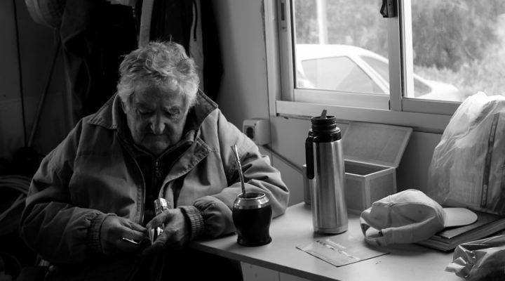 pepe-mujica-jovenes-crisis