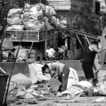 """""""El 35.4% de pobreza es alarmante, pero no describe la realidad de la pobreza en Argentina"""""""