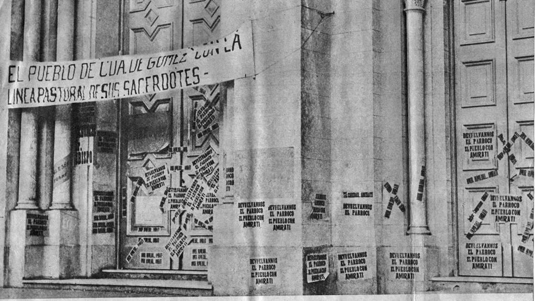 rosariazo-catolico-1969-concilio