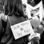 Los medios hegemónicos contra los derechos conquistados en salud mental