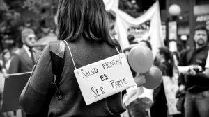 Crisis, salud mental y derechos humanos en épocas de COVID-19