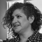 Susana Guzmán, el arte de potenciar proyectos en el entorno digital