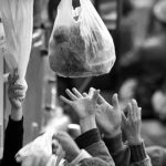 Syngenta y el hambre