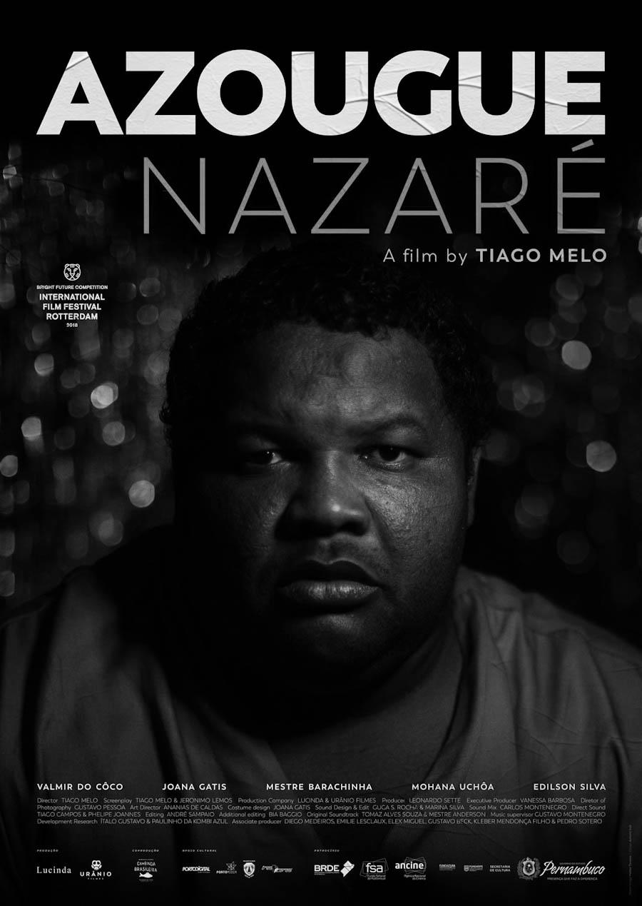 tiago-melo-cine-brasil
