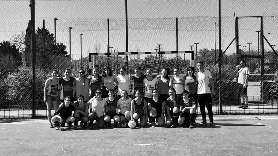 uba-futbol-femenino