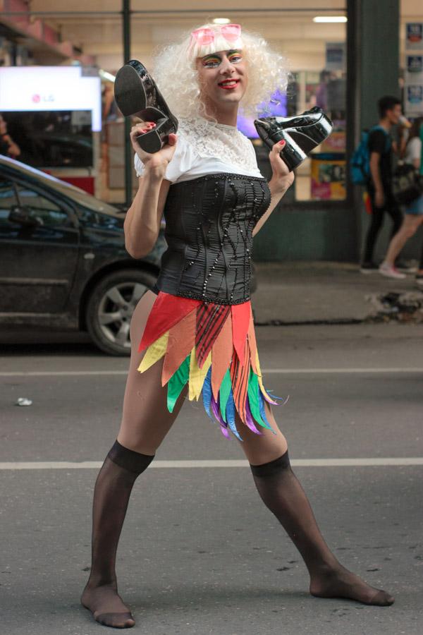 ¿Donde queda la politica multicolor cuando unx de nosotrxs muere en las calles_03