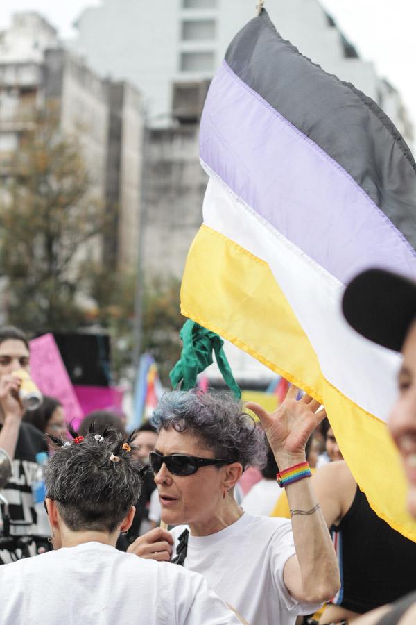 ¿Donde queda la politica multicolor cuando unx de nosotrxs muere en las calles_06