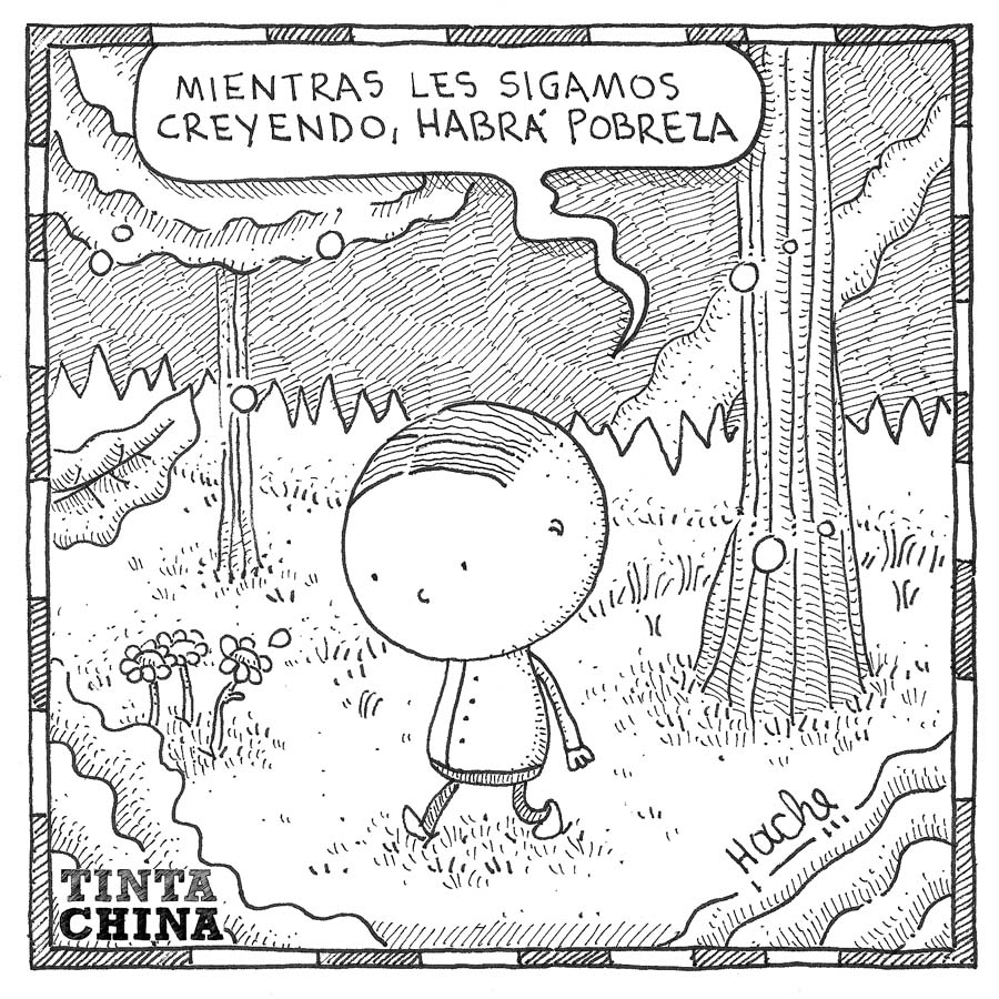 100_Mala-Neurona-Tinta-China-Hache