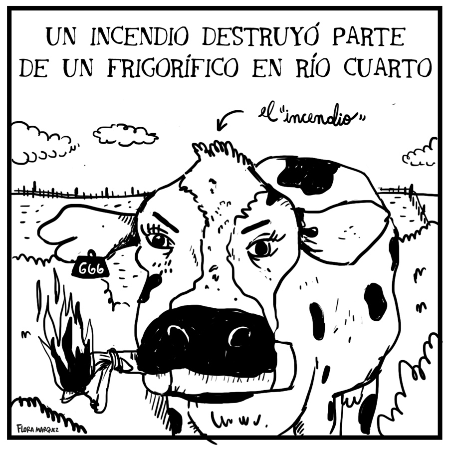 63-Sus-Sesos-Titulares-reales-diarios-reales-Flora-Marquez