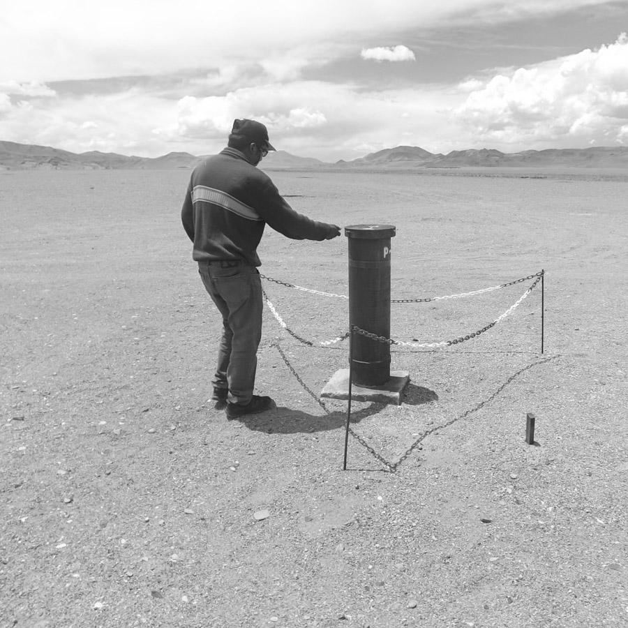 Antofagasta-de-la-Sierra-Catamarca-mineria-litio-01
