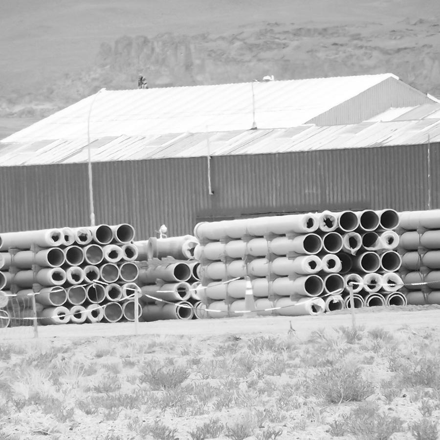 Antofagasta-de-la-Sierra-Catamarca-mineria-litio-03