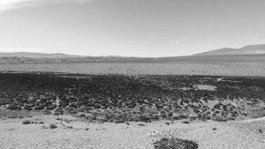 Antofagasta de la Sierra: un viaje a la ruina del extractivismo del litio