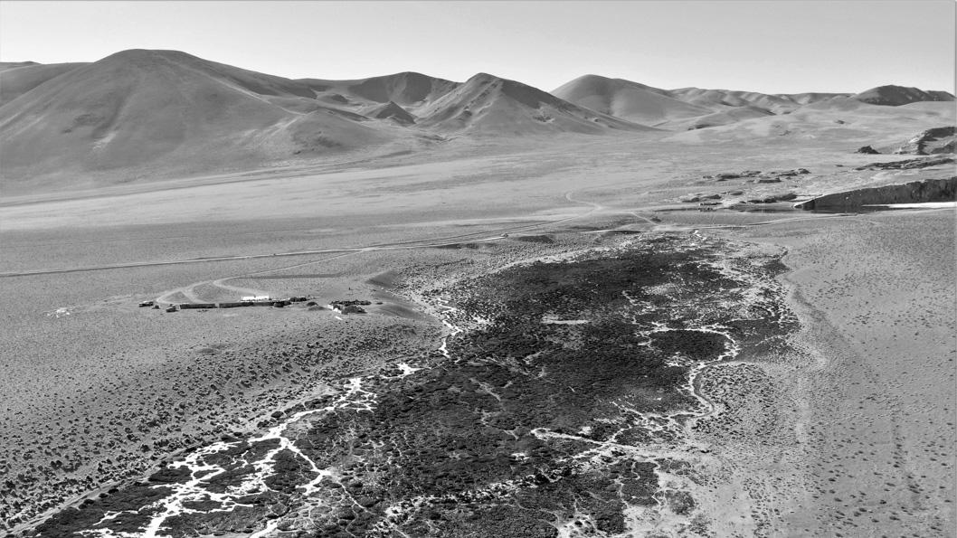 Antofagasta-de-la-Sierra-Catamarca-mineria-litio-07