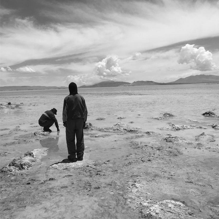 Antofagasta-de-la-Sierra-Catamarca-mineria-litio-10