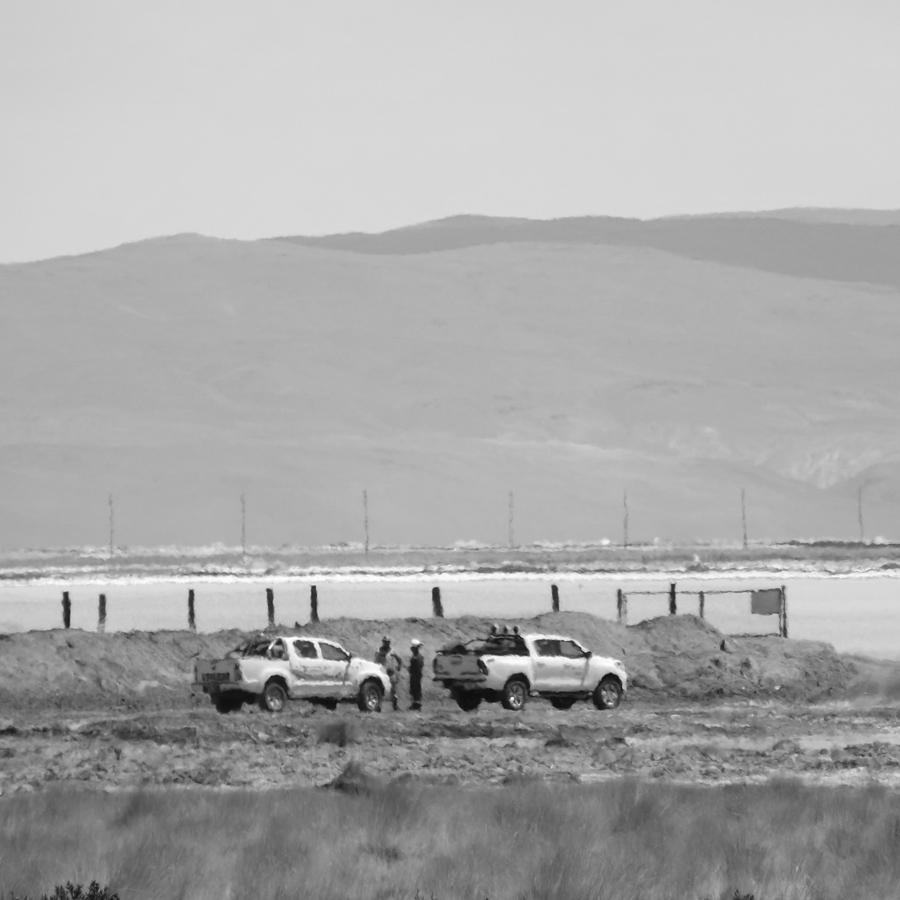 Antofagasta-de-la-Sierra-Catamarca-mineria-litio-12