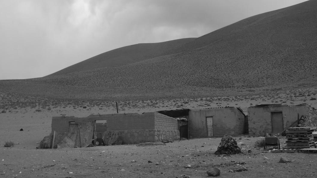 Antofagasta-de-la-Sierra-Catamarca-mineria-litio-13