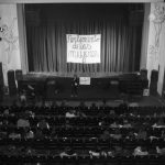 Parlamento de las Mujeres en Bolivia: un encuentro para pensar sin miedo