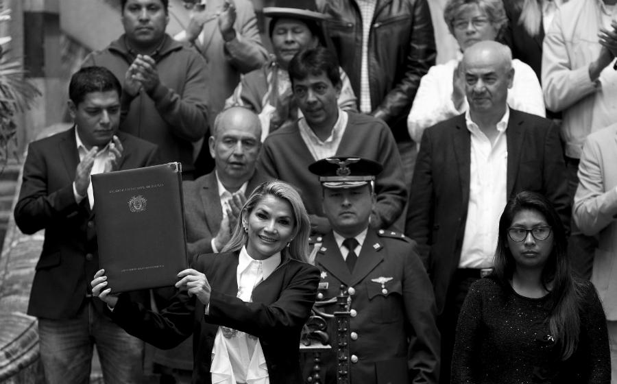 https://latinta.com.ar/wp-content/uploads/2019/11/Bolivia-acuerdo-elecciones-la-tinta.jpg