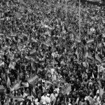 ¿Ha llegado la oposición boliviana al punto de no retorno?