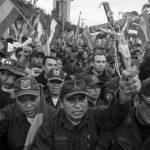 Dios y la política latinoamericana