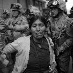 Bolivia: el dolor tras la masacre de Sacaba