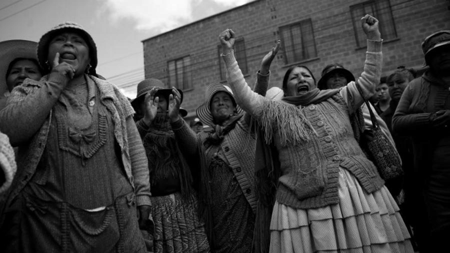 Bolivia-protestas-la-tinta13