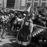 Bolivia: los tiempos del golpe de Estado